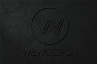 Logo Textura Mesa De Trabajo 1 Copia