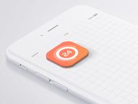 24 - App Icon