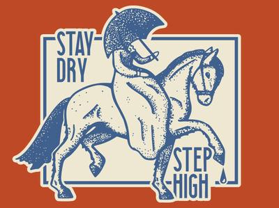 Step High pt. 1