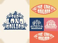 The Land Sailors