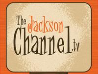 JC-TV 2