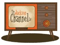 JC-TV 3