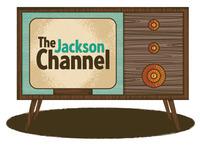 JC-TV Final