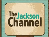 JC-TV Final 2