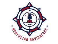 North Star Navigators