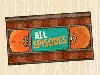 JC-TV All Episodes