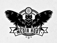 Media Hoot Marketplace