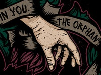 In You The Orphan Finds Mercy 2