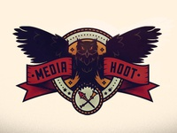 Media Hoot Marketplace Reworked