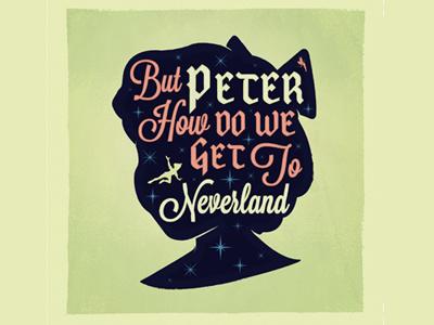 Wendy  peter peter pan wendy tinkerbell disney