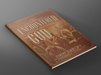Encountered By God Book
