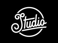 Studio Type V2