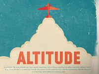 Altitude Ad