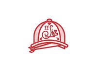 116 Hat