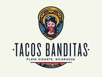 Tacos Banditas Gunned Down