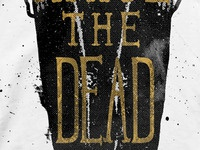 I Will Raise The Dead-2