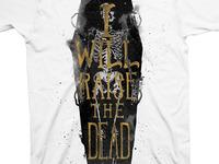I Will Raise The Dead-3
