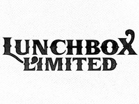 Lunchbox Limited Clothing