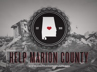 Help Marion County