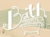 Bath Custom Type