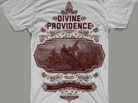 Divine Providence - WPP