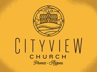 CityView Church