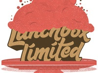 Lunchbox Limited DONE! 3