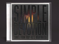 Simple Devotion CD 2