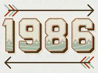 1986 (revised)