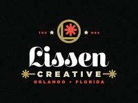 Lissen Creative