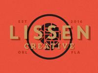 Lissen Creative v.2