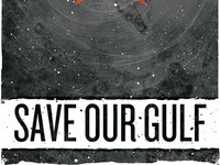 SAVE OUR GULF Update