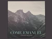 Come,  Emmanuel 2