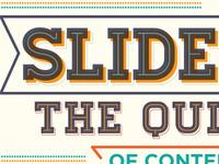 Slideshare Info Graphic 2
