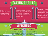 LLC - Info Graphic 3