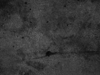 Zadok44 Site Background 2