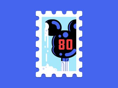 Mickey Ice Cream Bar mickey mouse ice cream mickey bar ice-cream mickey disney