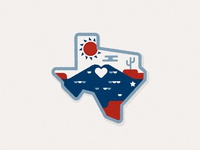 Help For Texas