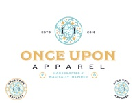 Once Upon Apparel