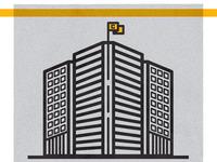 Secret Logo Project