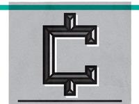 Secret Logo Project 2