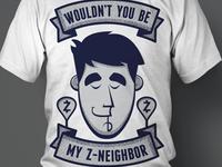 Z Neighbor