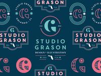 Studio Grason Re-Fresh
