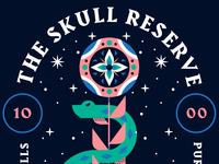 The Skull Reserve