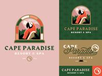Cape Paradise Resort & Spa