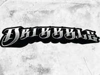 Font Creation