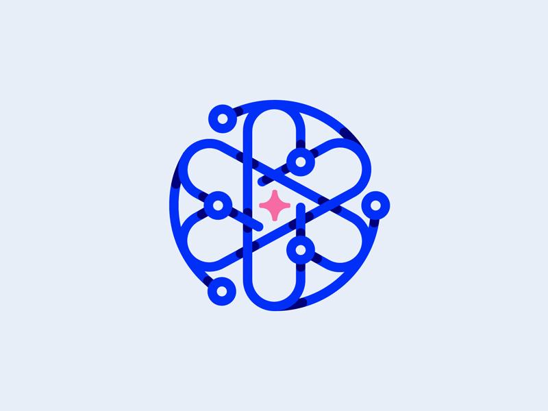 Atom final