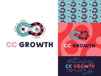 Adobe CC Growth