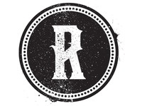 Rocksonik Logo's