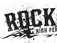 Rocksonik Logo's 2